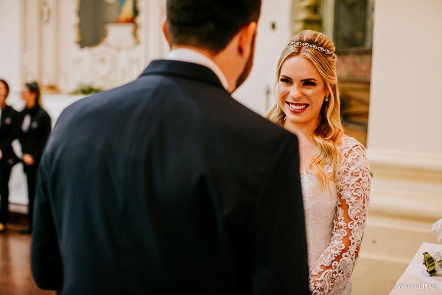 casamento-vila-dos-aracas-floripa-0091 Casamento Joana e Guilherme - Vila dos Araças