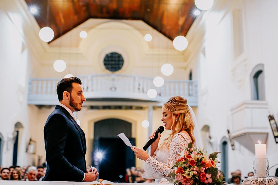 casamento-vila-dos-aracas-floripa-0093 Casamento Joana e Guilherme - Vila dos Araças