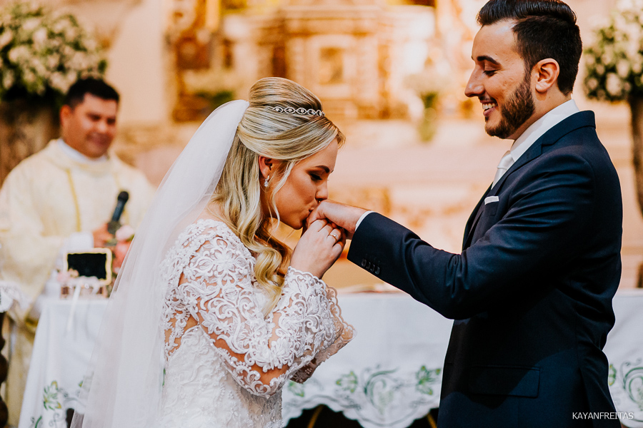 casamento-vila-dos-aracas-floripa-0094 Casamento Joana e Guilherme - Vila dos Araças