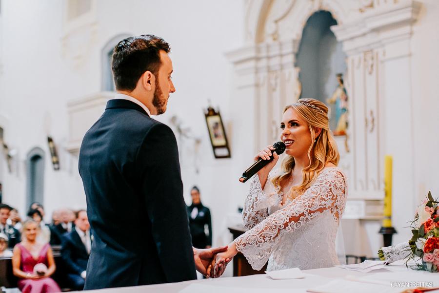 casamento-vila-dos-aracas-floripa-0095 Casamento Joana e Guilherme - Vila dos Araças