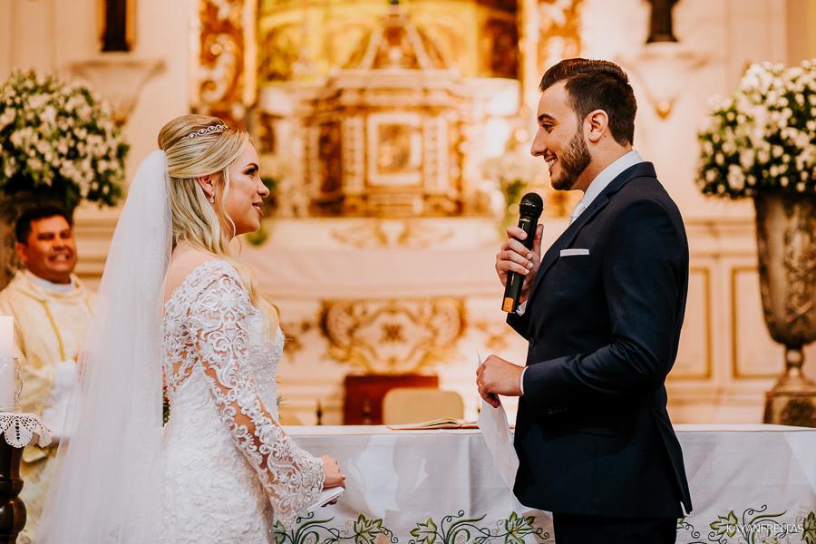 casamento-vila-dos-aracas-floripa-0096 Casamento Joana e Guilherme - Vila dos Araças