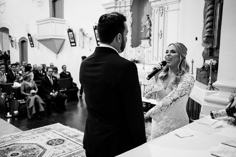 casamento-vila-dos-aracas-floripa-0097 Casamento Joana e Guilherme - Vila dos Araças