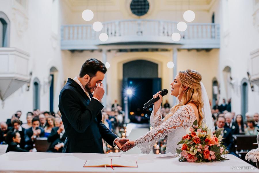 casamento-vila-dos-aracas-floripa-0098 Casamento Joana e Guilherme - Vila dos Araças