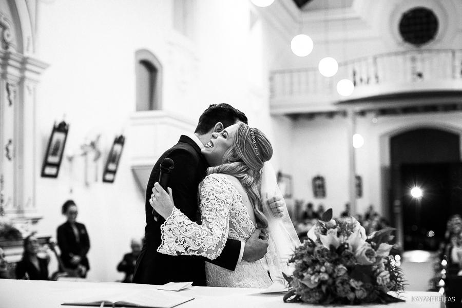 casamento-vila-dos-aracas-floripa-0099 Casamento Joana e Guilherme - Vila dos Araças