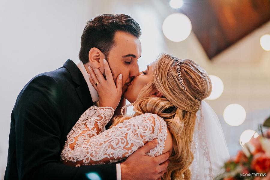casamento-vila-dos-aracas-floripa-0101 Casamento Joana e Guilherme - Vila dos Araças