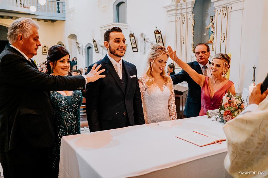 casamento-vila-dos-aracas-floripa-0102 Casamento Joana e Guilherme - Vila dos Araças