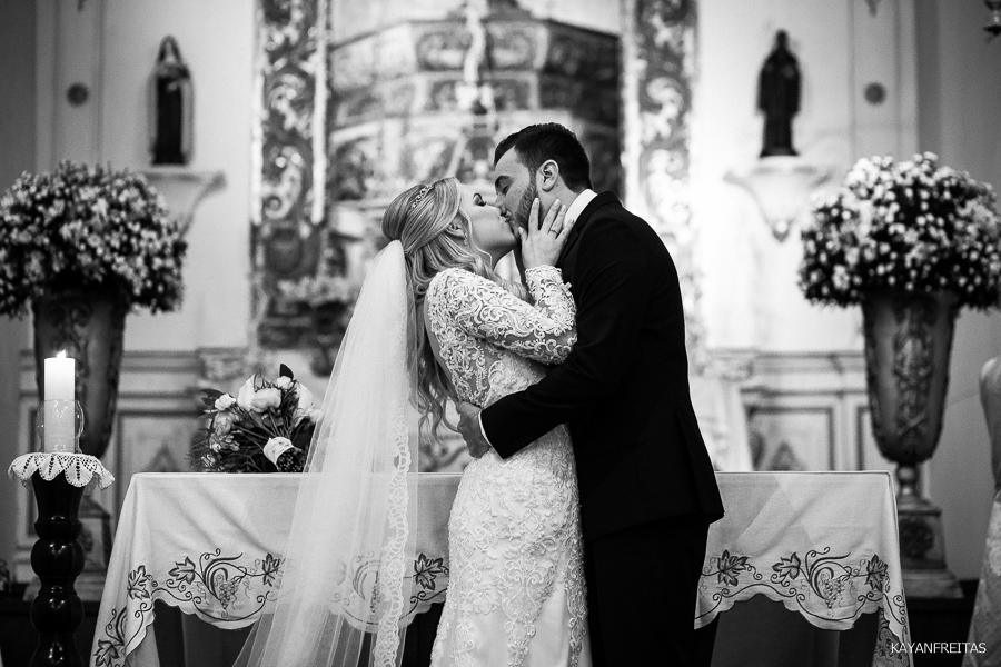 casamento-vila-dos-aracas-floripa-0104 Casamento Joana e Guilherme - Vila dos Araças