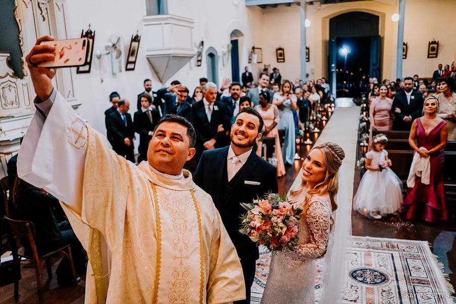 casamento-vila-dos-aracas-floripa-0105 Casamento Joana e Guilherme - Vila dos Araças