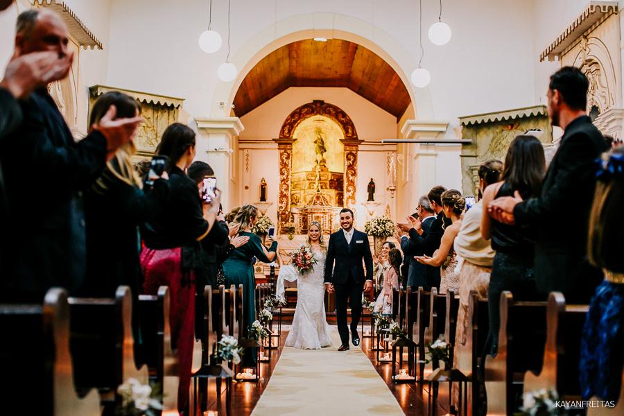 casamento-vila-dos-aracas-floripa-0106 Casamento Joana e Guilherme - Vila dos Araças
