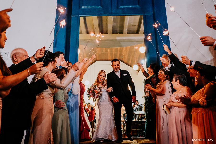 casamento-vila-dos-aracas-floripa-0107 Casamento Joana e Guilherme - Vila dos Araças