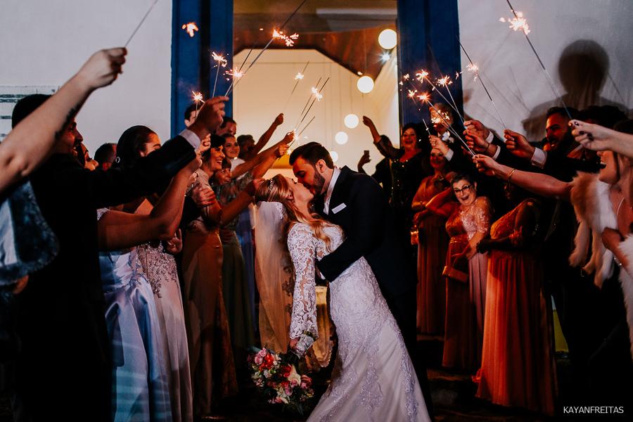 casamento-vila-dos-aracas-floripa-0109 Casamento Joana e Guilherme - Vila dos Araças