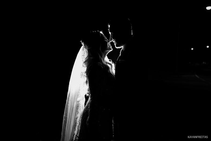 casamento-vila-dos-aracas-floripa-0110 Casamento Joana e Guilherme - Vila dos Araças