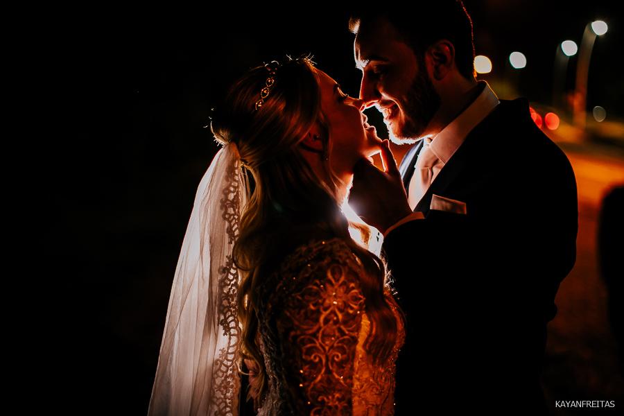 casamento-vila-dos-aracas-floripa-0111 Casamento Joana e Guilherme - Vila dos Araças