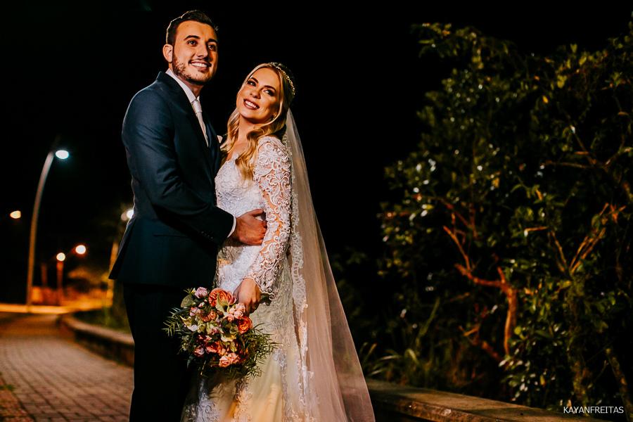 casamento-vila-dos-aracas-floripa-0112 Casamento Joana e Guilherme - Vila dos Araças