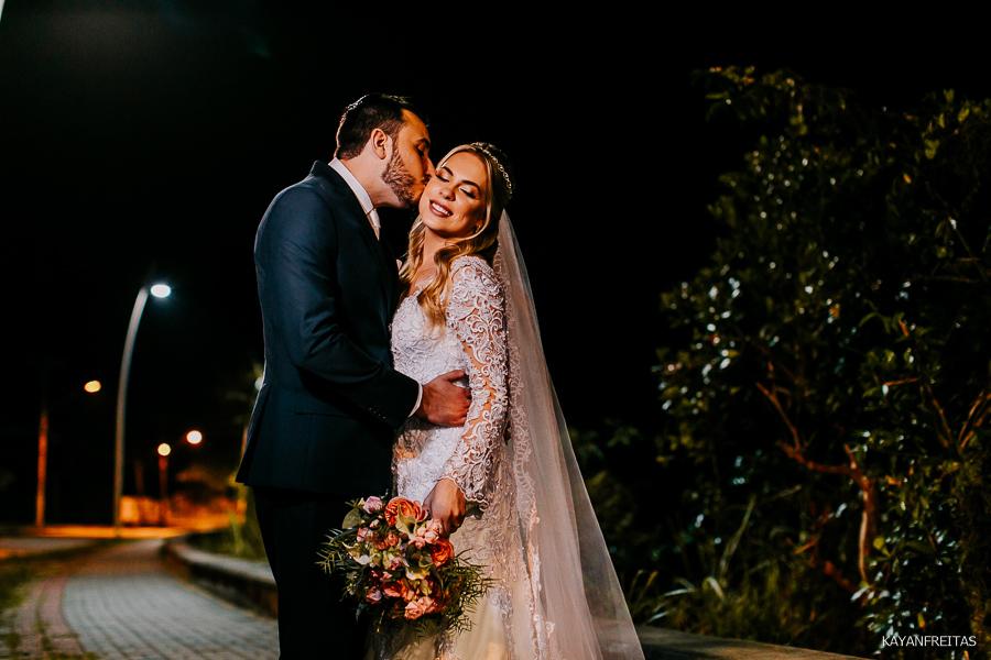 casamento-vila-dos-aracas-floripa-0113 Casamento Joana e Guilherme - Vila dos Araças