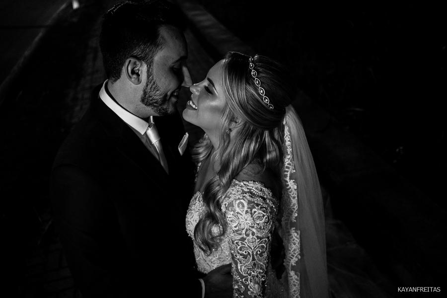 casamento-vila-dos-aracas-floripa-0114 Casamento Joana e Guilherme - Vila dos Araças