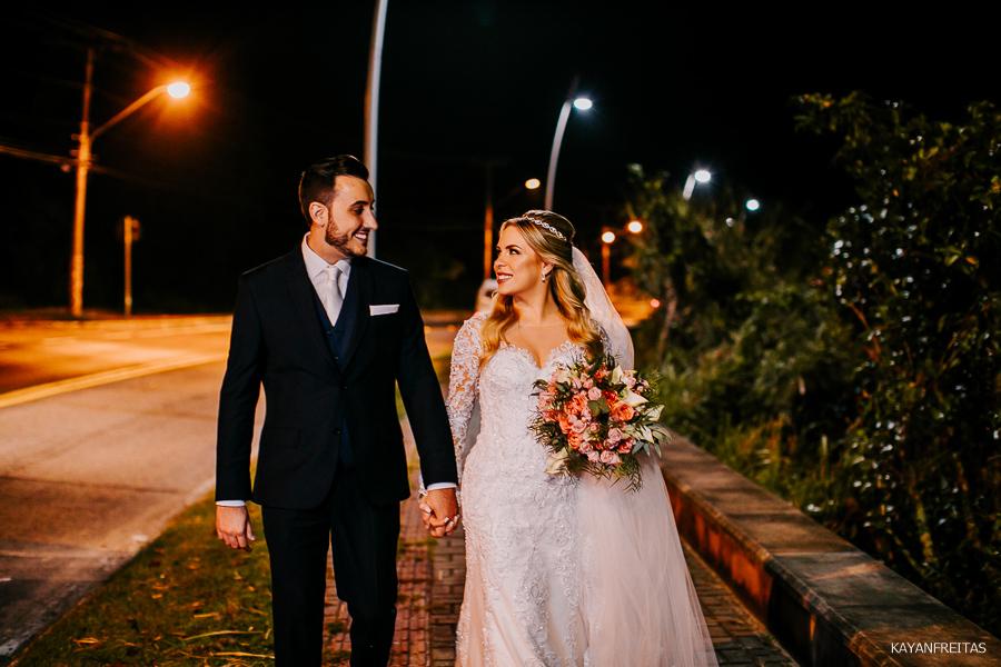 casamento-vila-dos-aracas-floripa-0115 Casamento Joana e Guilherme - Vila dos Araças