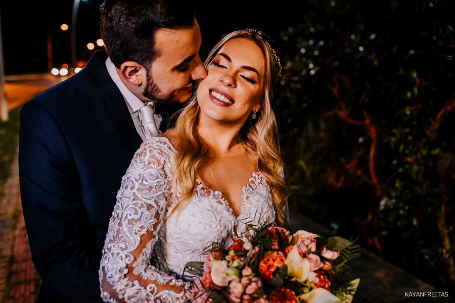 casamento-vila-dos-aracas-floripa-0116 Casamento Joana e Guilherme - Vila dos Araças