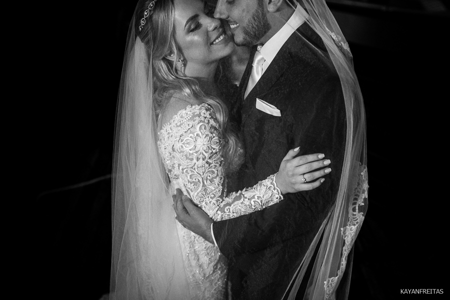 casamento-vila-dos-aracas-floripa-0117 Casamento Joana e Guilherme - Vila dos Araças