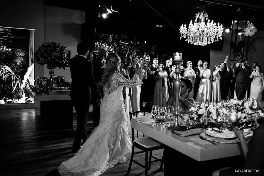 casamento-vila-dos-aracas-floripa-0118 Casamento Joana e Guilherme - Vila dos Araças