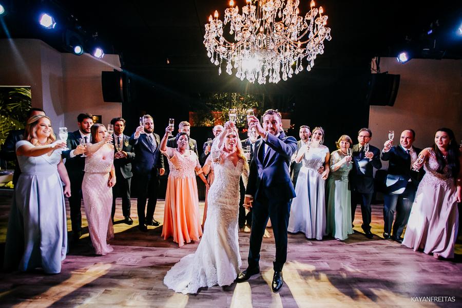casamento-vila-dos-aracas-floripa-0119 Casamento Joana e Guilherme - Vila dos Araças