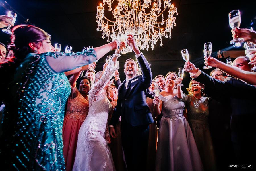 casamento-vila-dos-aracas-floripa-0120 Casamento Joana e Guilherme - Vila dos Araças