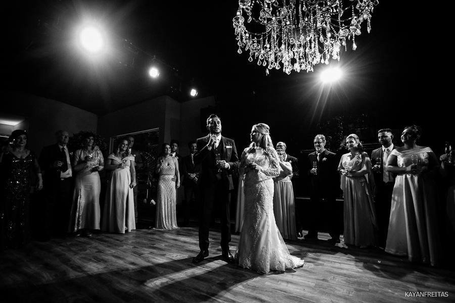 casamento-vila-dos-aracas-floripa-0121 Casamento Joana e Guilherme - Vila dos Araças