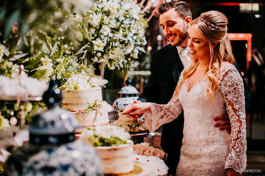 casamento-vila-dos-aracas-floripa-0122 Casamento Joana e Guilherme - Vila dos Araças