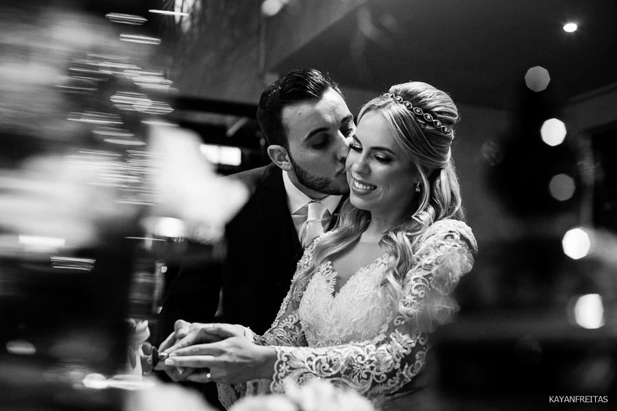 casamento-vila-dos-aracas-floripa-0123 Casamento Joana e Guilherme - Vila dos Araças