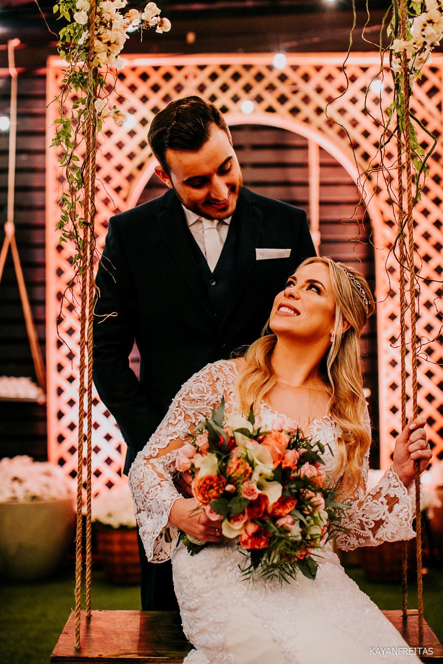 casamento-vila-dos-aracas-floripa-0124 Casamento Joana e Guilherme - Vila dos Araças