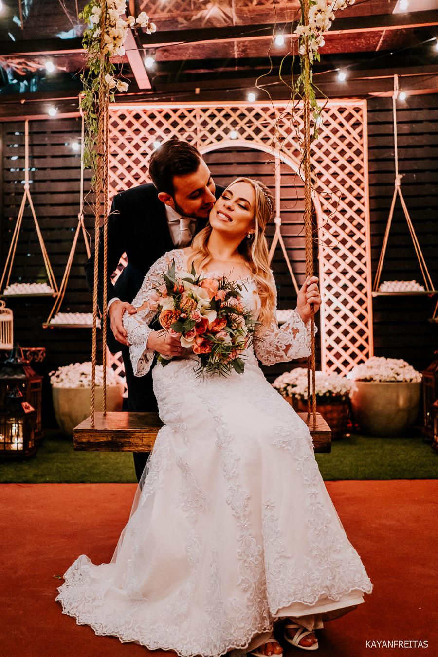 casamento-vila-dos-aracas-floripa-0125 Casamento Joana e Guilherme - Vila dos Araças