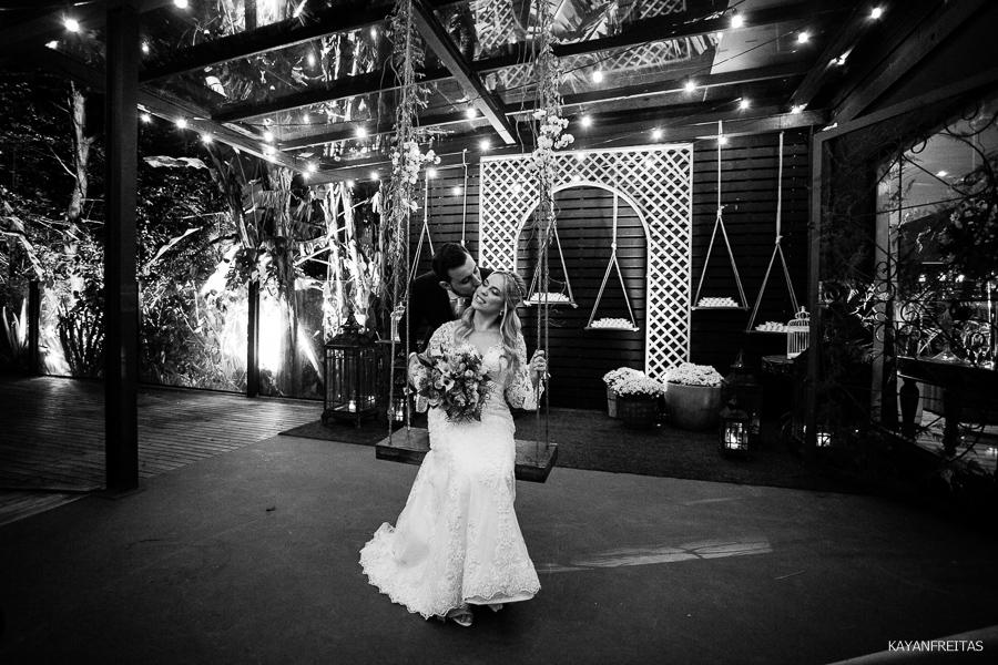 casamento-vila-dos-aracas-floripa-0126 Casamento Joana e Guilherme - Vila dos Araças