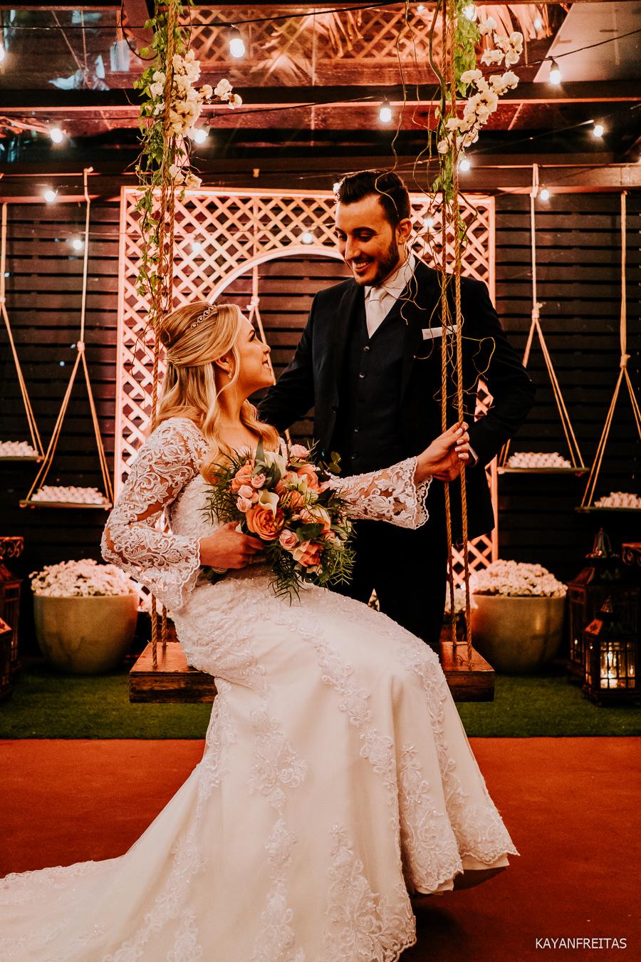 casamento-vila-dos-aracas-floripa-0127 Casamento Joana e Guilherme - Vila dos Araças