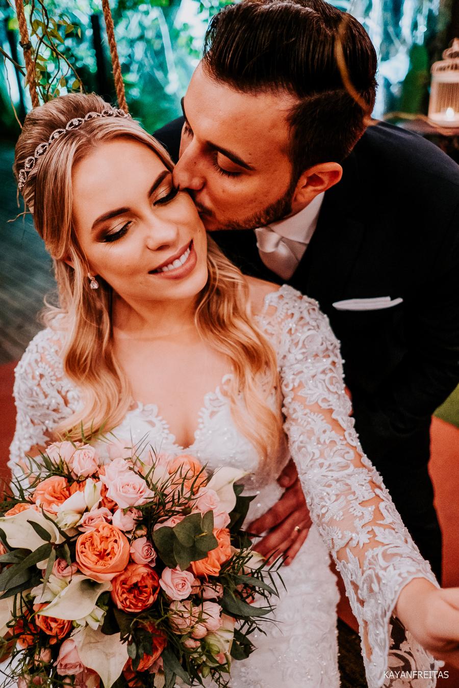 casamento-vila-dos-aracas-floripa-0128 Casamento Joana e Guilherme - Vila dos Araças