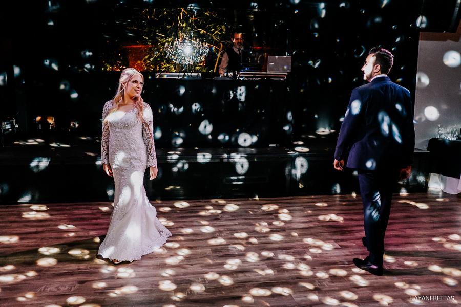 casamento-vila-dos-aracas-floripa-0129 Casamento Joana e Guilherme - Vila dos Araças
