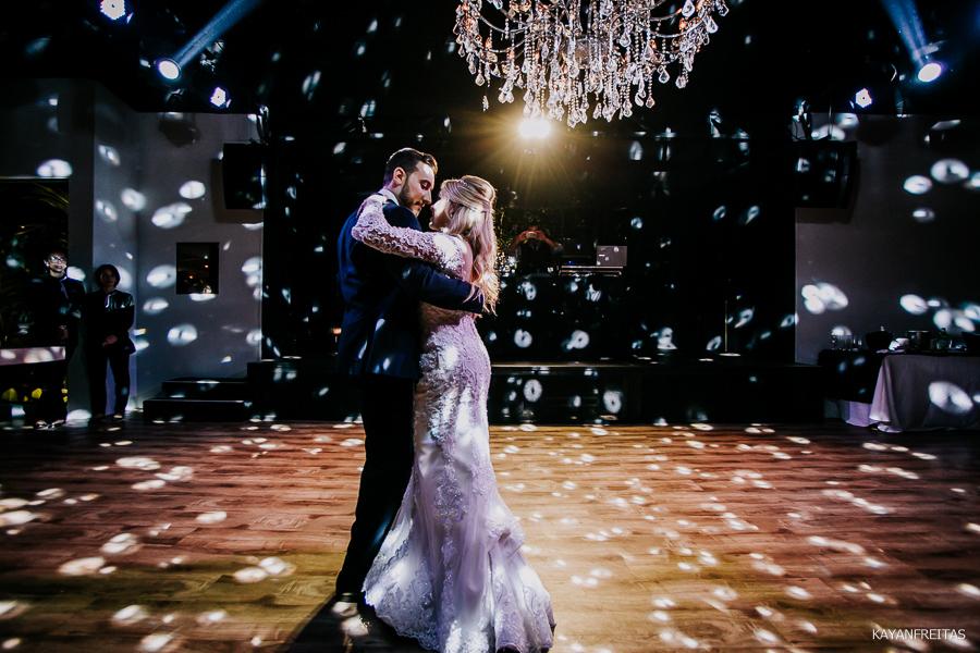 casamento-vila-dos-aracas-floripa-0130 Casamento Joana e Guilherme - Vila dos Araças