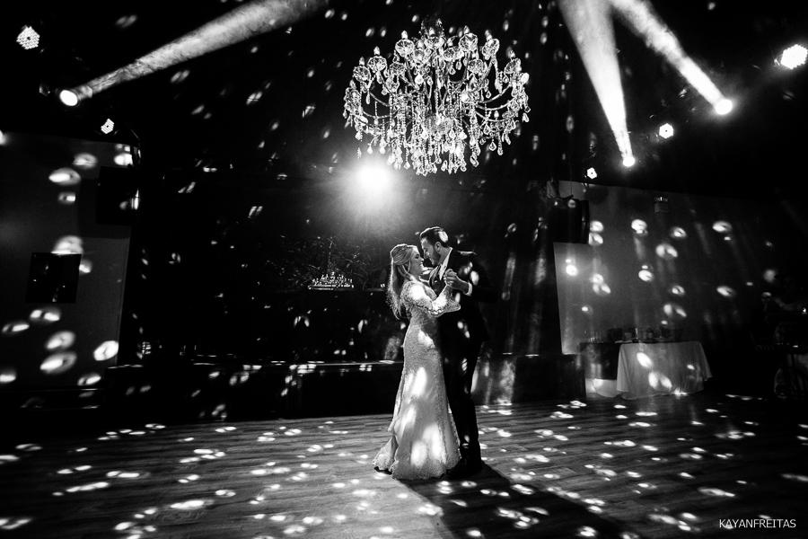 casamento-vila-dos-aracas-floripa-0132 Casamento Joana e Guilherme - Vila dos Araças