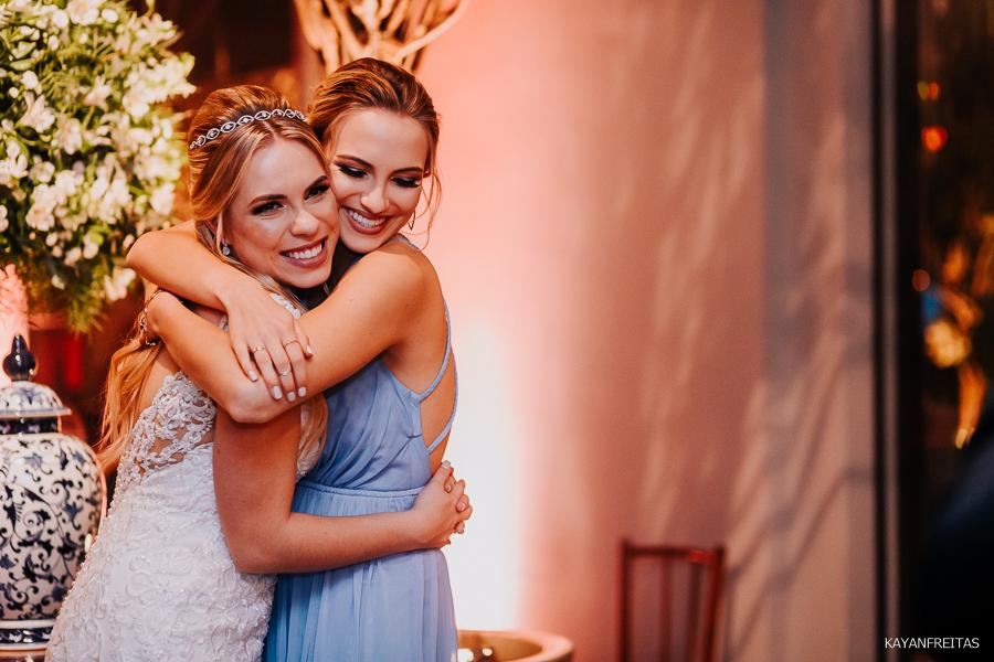 casamento-vila-dos-aracas-floripa-0136 Casamento Joana e Guilherme - Vila dos Araças