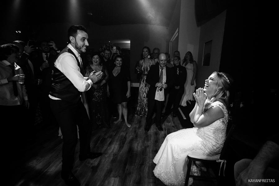 casamento-vila-dos-aracas-floripa-0147 Casamento Joana e Guilherme - Vila dos Araças