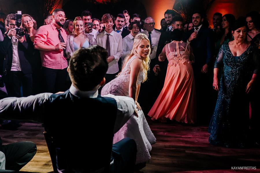 casamento-vila-dos-aracas-floripa-0149 Casamento Joana e Guilherme - Vila dos Araças