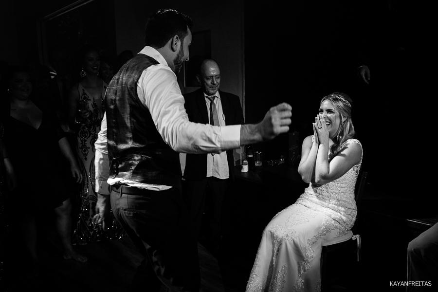 casamento-vila-dos-aracas-floripa-0150 Casamento Joana e Guilherme - Vila dos Araças