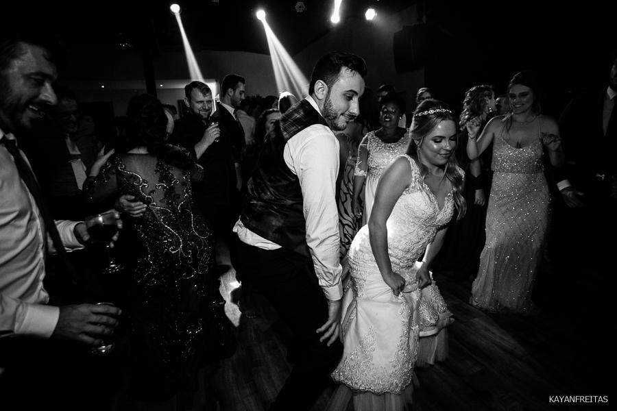 casamento-vila-dos-aracas-floripa-0152 Casamento Joana e Guilherme - Vila dos Araças