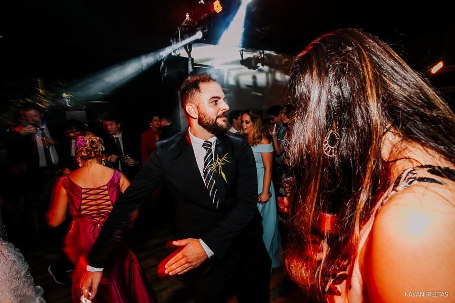 casamento-vila-dos-aracas-floripa-0153 Casamento Joana e Guilherme - Vila dos Araças