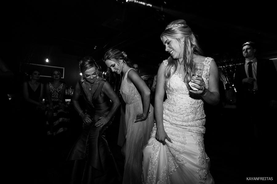 casamento-vila-dos-aracas-floripa-0157 Casamento Joana e Guilherme - Vila dos Araças