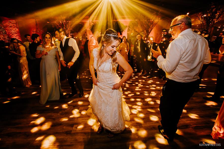 casamento-vila-dos-aracas-floripa-0159 Casamento Joana e Guilherme - Vila dos Araças