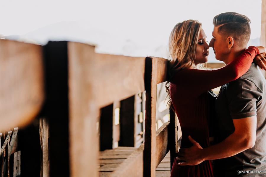pre-casamento-fazenda-floripa-0001 Sessão pré casamento Tainara e Marcos - Tijucas / SC