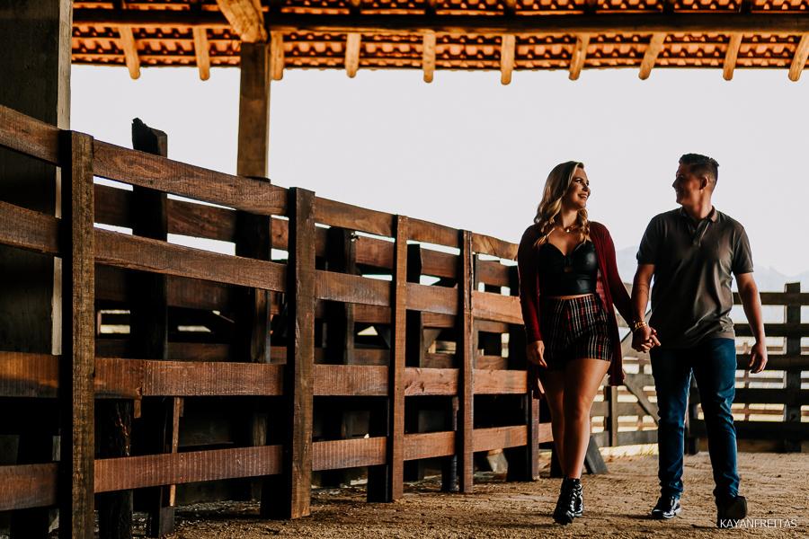 pre-casamento-fazenda-floripa-0003 Sessão pré casamento Tainara e Marcos - Tijucas / SC