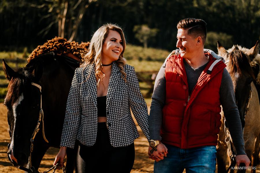 pre-casamento-fazenda-floripa-0012 Sessão pré casamento Tainara e Marcos - Tijucas / SC