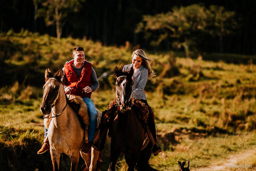 pre-casamento-fazenda-floripa-0020 Sessão pré casamento Tainara e Marcos - Tijucas / SC