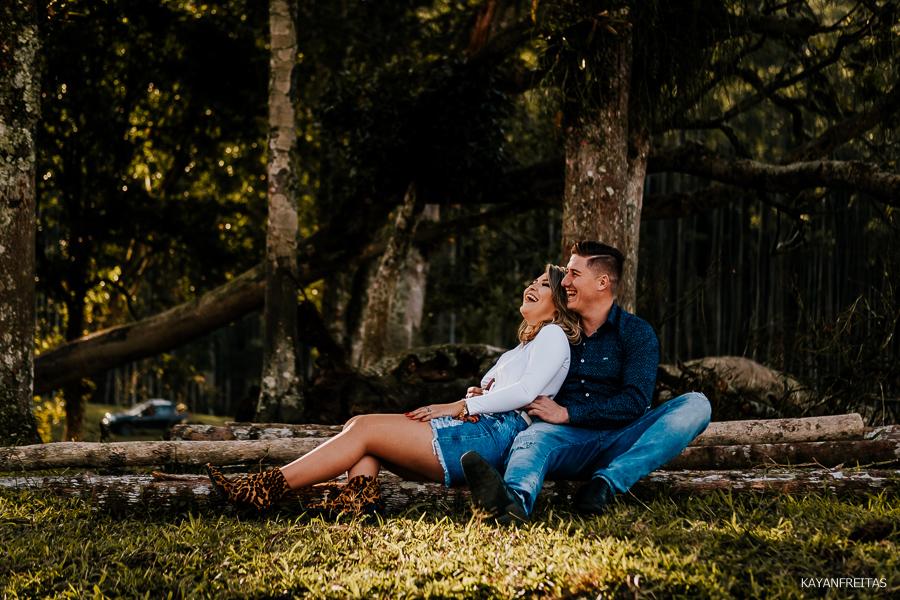 pre-casamento-fazenda-floripa-0023 Sessão pré casamento Tainara e Marcos - Tijucas / SC